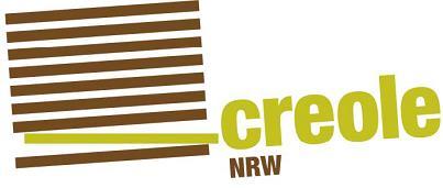 Weltmusik-Wettbewerb creole